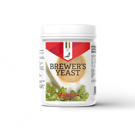 Brewer's yeast - 750g